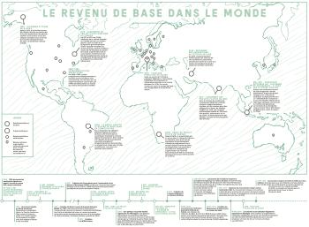 carte-revenu-de-base-incodnitionnel-dans-le-monde