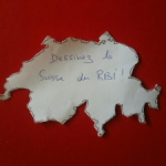 Compte rendu après-midi Génération RBI 7 juin 2014
