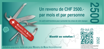 tract Revenu de Base Inconditionnel billet de 2500 chf-v2
